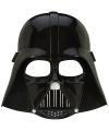 Darth Vader kindermaskers