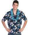 Hawaii shirt  voor heren
