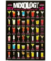 Shooters maxi poster 61 x 91,5 cm