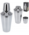 cocktailshakers 500 ml