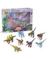 Dino speelgoed voor kinderen