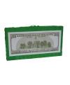 Pinata Dollar