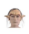 Half elfen masker