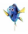Finding Dory kado helium ballon 76 cm