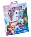 Frozen accessoires setjes 18-delig
