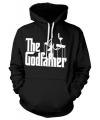 Merchandise Godfather sweater