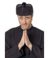 Priester baret