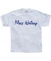 Grappig heren t-shirt Malt Whisky