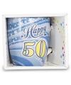 Mokken happy 50