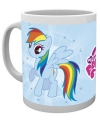 Merchandise mok My Little Pony