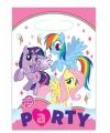 My Little Pony feestzakjes