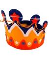 Hollandse kroon