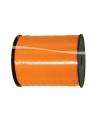 Oranje krullint 500 meter