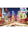 Times Square maxi poster 61 x 91,5 cm