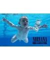 Nirvana maxi poster 61 x 91,5 cm