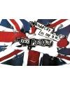 Sex Pistols maxi poster 61 x 91,5 cm