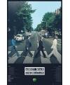 The Beatles maxi poster 61 x 91,5 cm