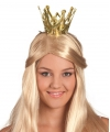 Koningsdag Prinsessen kroontje