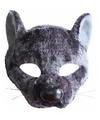 Rat masker met geluid