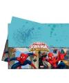 Spiderman tafelkleden 120 x 180 cm