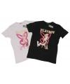 Fun shirt Playboy bunnies