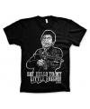 Merchandise Scarface Little Friend shirt heren