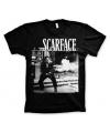 Merchandise shirt Scarface Wanna Play Rough