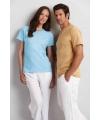 Voordelige gekleurde t-shirts