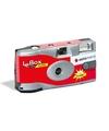 Agfa LeBox wegwerp camera