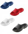 Strand slippers voor heren